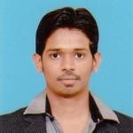 KrishnaKanth_Photo