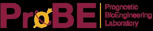 ProBE_Logo_Fork_cr